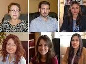 ¿Busca mejor psicólogo Málaga? Psicólogos Málaga PsicoAbreu encontrará