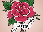 Leer solo hacerte tatuaje