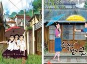 tramas romance coreana excelentes anime