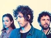 cubrirá concierto Madrid Amatria (22-11-2018)