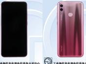 Filtración: nuevo teléfono Honor Lite especificaciones