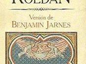 cantar Roldán