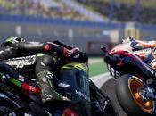 Valencia acogerá Gran Final Campeonato eSports MotoGP