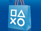 Mañana comienza Black Friday PlayStation Store