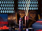 Aromas Rituals: Ritual Yalda