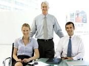 Órganos Gobierno empresa familiar: Consejo Familia