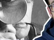 Curiosidades sobre Sherlock Holmes
