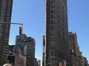 viaje Nueva York siete días (II)