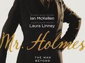 Holmes.