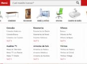 Recomendadores producto modelo puedes implantar blog