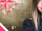 Nuevo vídeo: maquillaje ojos ahumados productos cost