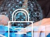 Cómo aumentar velocidad WordPress proteger sitio plugins
