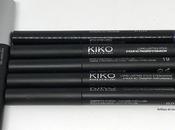 Haul maquillaje Kiko