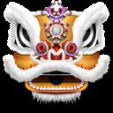Mitología oriental Tipos dragones asiáticos diferencias