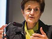 Adela Cortina: Maestra Ética, enseñanza vida