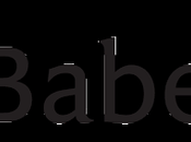 Babelio, Comunidad Lectores