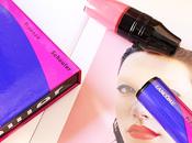 Lancôme Proenza Shouler: colecciones maquillaje bonitas