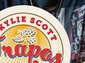 Reseña: Trapos sucios Kylie Scott