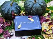 Bodybox noviembre winter!