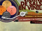SALSA🎹SALSA🎺SALSA🔊SALSA🎷Este viernes Licuadora comp...