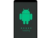 ¿Cómo forzar actualización Android?