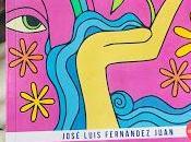 Pinceladas harmonia Jose Luis Fernandez Juan Libro
