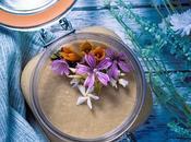 Crema detox alcachofa