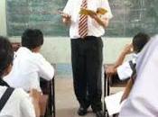 Mejor nivel vida educación calidad...