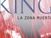 Zona Muerta (Stephen King)