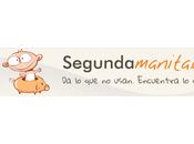 Segundamanita.com Artículos gratuitos para niños