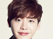 Noticias nuevos dramas: Anuncian fecha estreno nuevo drama jong shin sun!