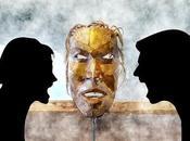 Puntos sobre íes: agresividad humana