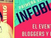 Crónica InfoBlog18