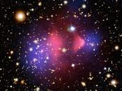 Descubren Galaxia pequeña constelación Andrómeda