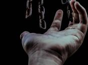 Alianza Evangélica Española reclama leyes eficaces contra trata personas prostitución