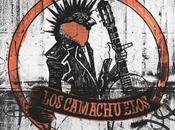 Camachuelos