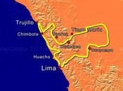 2018 Perú (II)