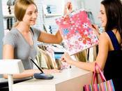 razones cliente compra producto