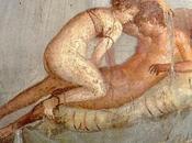 ¿Cómo evitaban bebés egipcios romanos? Métodos anticonceptivos Antigüedad