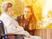 enfermedad Alzheimer pronto tratará medicamentos contra