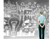 trampa ecosistema virtual: aula espectacular