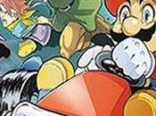 Anunciado oficialmente Super Nintendo Legends; libro sobre bits esperabas!