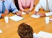 Toma decisiones grupo: Técnica Grupo Nominal.