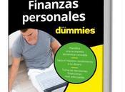 Finanzas personales para dummies libro [pdf]