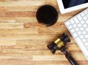 Derecho nuevas tecnologías, algo sabías necesitabas