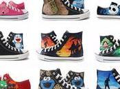 Zapatillas Personalizadas PimPam Creations