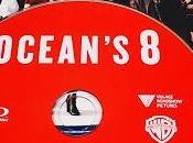 Ocean's Análisis edición Bluray