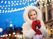compras navideñas aumentan internet