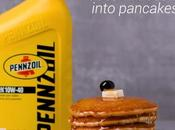 Estos algunos trucos utilizan publicidad para comida parezca deliciosa