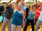 ejercicio puede prevenir ataques corazón personas sana
